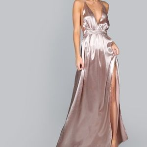 533349b765 SHEIN Prom Dresses for Women | Poshmark